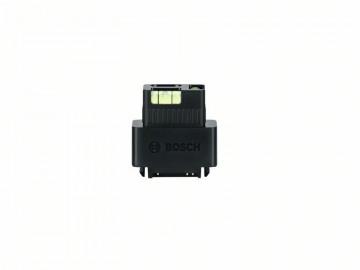 Systémové příslušenství Zamo Bosch Zamo – čárový…