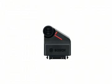 Systémové příslušenství Zamo Bosch Zamo – kolový adaptér