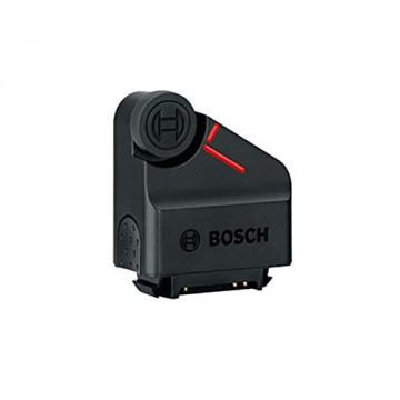 Systémové příslušenství Zamo Bosch Zamo – kolový…
