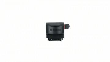 Systémové příslušenství Zamo Bosch Zamo – pásmový…