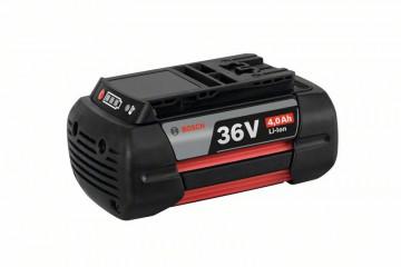 Bosch 2607336916 zásuvný akumulátor 36 V