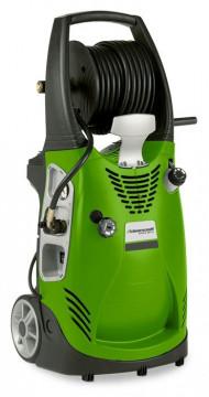 Cleancraft Vysokotlaký čistič HDR-K 60-13 7102601