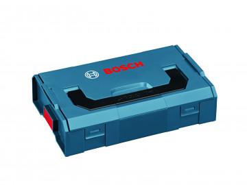 BOSCH L-Boxx Mini PROFESSIONAL 1600A007SF