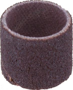 Dremel Brusný pás, zrnitost 120, 13 mm, 2615043232