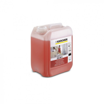 Karcher CA 20 C sanitární údržbový čistič, 5 l