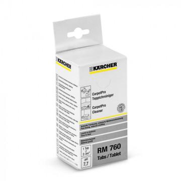 Karcher CarpetPro čistič koberců RM 760 Tabs, 16
