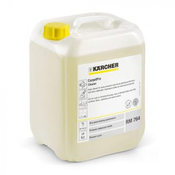 Karcher CarpetPro čistič koberců RM 764, 10 l