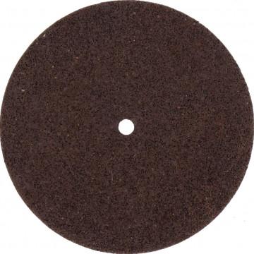 DREMEL Dělicí kotouček 32 mm 540, 2615054032