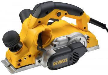 Hoblík DeWALT D26500K