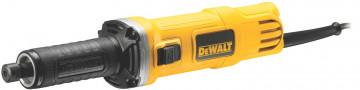 DeWALT Přímá bruska DWE4884