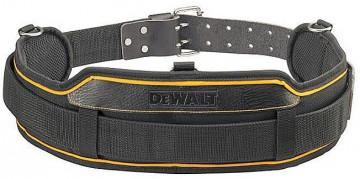 DeWALT Opasok na náradie DWST1-75651