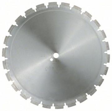 BOSCH Diamantový dělicí kotouč Best for Universal 500 x 25,40 x 3,6 x 13 mm 2608603454