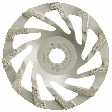 Diamantový hrncový kotouč Best for Concrete 150 x 19/22,23 x 5 mm, pro Hilti DG 150 BOSCH 2608603326