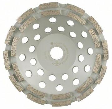 Diamantový hrncový kotouč Best for Concrete - 180…
