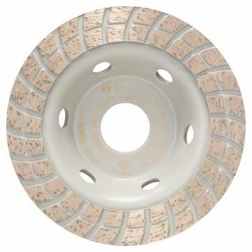 Bosch Diamantový miskovitý kotúč Standard for…