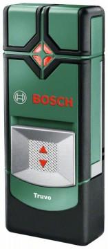 Digitálny detektor Bosch Truvo 0603681221