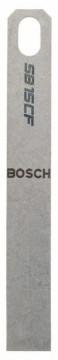 Bosch Dláto SB 15 CF Šířka = 15 mm, rovný
