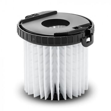 KARCHER Patronový filtr VC 5 28632390