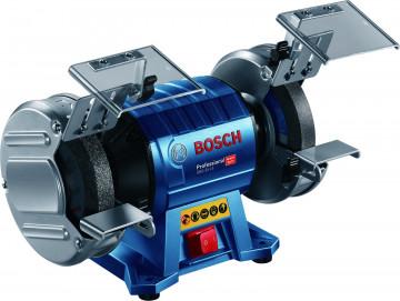 Dvoukotoučová bruska Bosch GBG 35-15 Professional