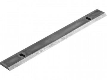EXTOL CRAFT Hoblovací nůž, 2ks, 82x5,7x1mm, pro…