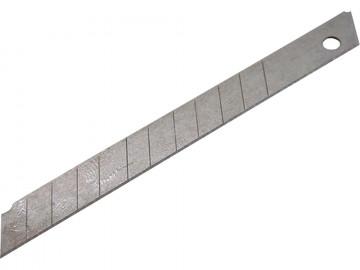 EXTOL CRAFT břity ulamovací do nože, 18mm, 10ks