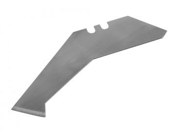 EXTOL CRAFT břity do nože - L profil, 5ks