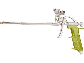 EXTOL CRAFT pištoľ na PU penu