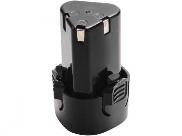 EXTOL PREMIUM Batéria akumulátorová 12V, Li-ion,…