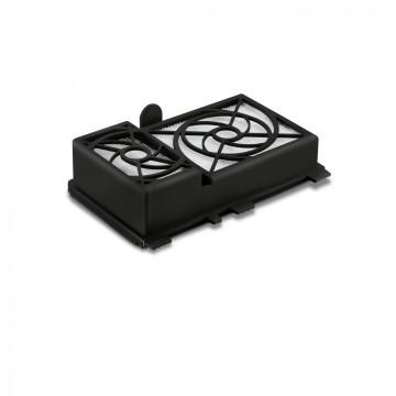 KARCHER HEPA 13-Filtr (DS 5.800 / DS 6000)…