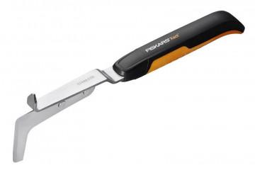 Fiskars Xact™ nůž na plevel 1027045