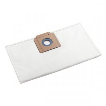 Karcher Fliesové filtrační sáčky 69044070