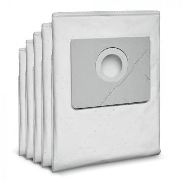 Karcher Filtrační sáčky z netkané textilie 69074690