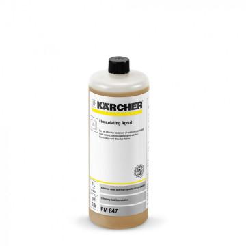 Karcher Flokulační pomocný prostředek RM 847, 1 l