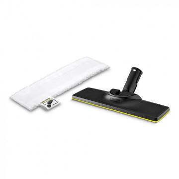 KARCHER Sada podlahových trysek EasyFix (podlahová tryska EasyFix + 1x utěrka na podlahu) 28632670