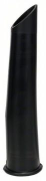 Bosch Gumová hubice 35 mm