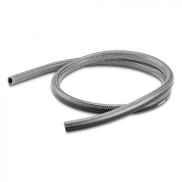 """KARCHER Hadice PrimoFlex® Premium (1/2"""" – 20 m) 26451500"""