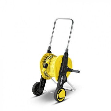 KARCHER Nosič hadic  HT 3.420 Kit 26451660