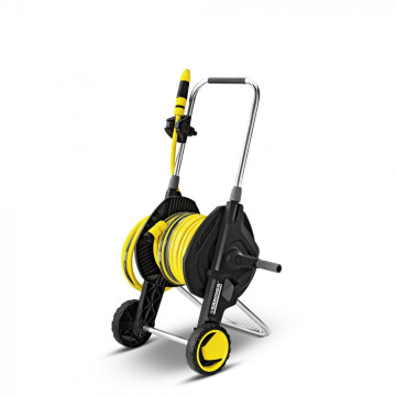 KARCHER Hadicový vozík HT 4.520 Kit 26451680