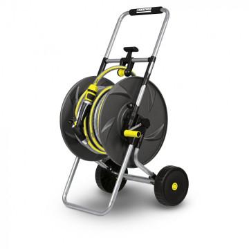 KARCHER Kovový hadicový vozík HT 80 M / Kit 26450430