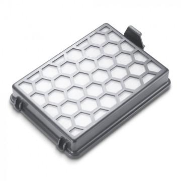 KARCHER Filtr HEPA 13 (VC 2) 28632370