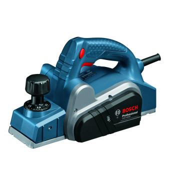 BOSCH Hoblík GHO 6500 Professional 0601596000