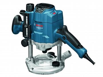 Bosch GOF 1250 CE Professional Horní fréza 0601626000