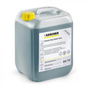 Karcher Intenzivní základní čistič Extra RM 752, 200 l