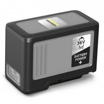 Karcher Baterie Power 36/75 24450430