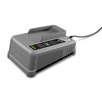 Karcher Rychlonabíječka pro napájení Battery Power + 36 V s LED displejem 24450450