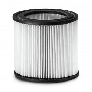 Karcher Patronový filtr PES 28892190