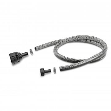 KARCHER Domovní připojovací sada pro potrubí G3/4, Perfect Connect 29971250