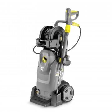 Kärcher HD 8/18-4 MXA Plus *EU Vysokotlaký čistič