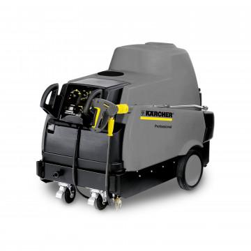 Kärcher Vysokotlaký čistič HDS 2000 Super
