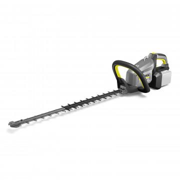 Kärcher Akumulátorové nůžky na živý plot HT 650/36 Bp 10425060